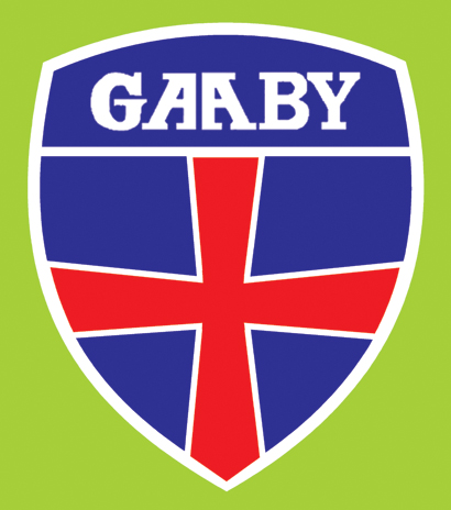 Gaaby world
